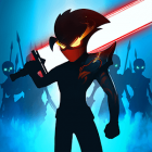 Shadow Hunter: Stickman Legends
