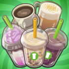 Coffee Craze - Idle Barista Tycoon